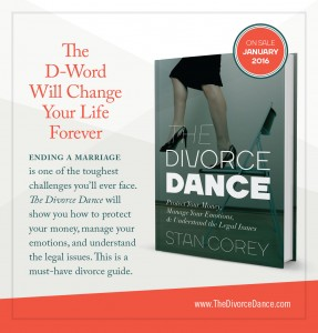 Divorce_Dance_1_3Ad